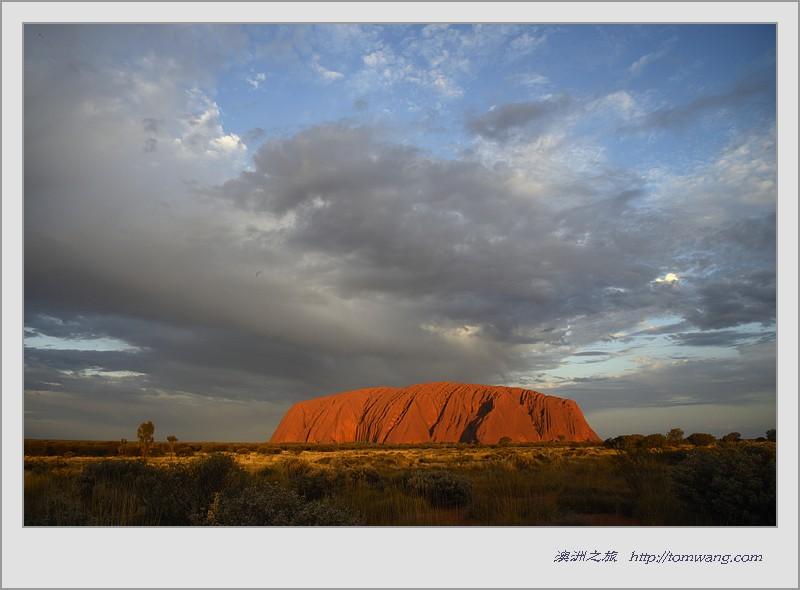 2014澳洲之旅